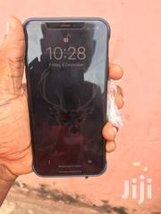 Apple iPhone XS Max 64 GB | Mobile Phones for sale in Greater Accra, Okponglo