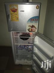 Akai Fridge | Kitchen Appliances for sale in Greater Accra, Odorkor