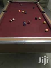 Pool Table | Sports Equipment for sale in Greater Accra, Odorkor