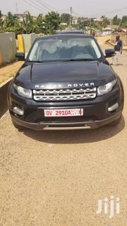 Range Rover Td4   Cars for sale in Greater Accra, Achimota