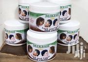 Mikesh Lock and Twist Hair Cream | Hair Beauty for sale in Greater Accra, Adabraka