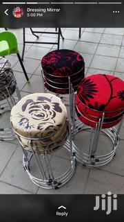 Affordable Chair | Furniture for sale in Greater Accra, Kokomlemle