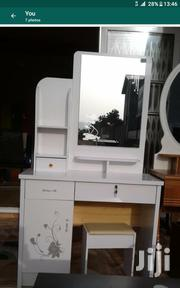 Dressing Mirror | Furniture for sale in Greater Accra, Kokomlemle