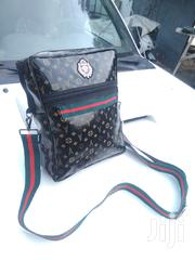 Quality Side Bag | Bags for sale in Greater Accra, Achimota