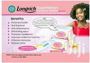 Longrich Superbklean Sanitary Napkin | Bath & Body for sale in Greater Accra, Dansoman