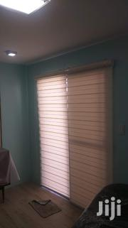 Nice Windows Curtains Blinds | Home Accessories for sale in Greater Accra, Accra new Town
