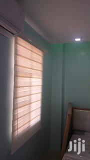 Delivery Free Curtains Blinds   Home Accessories for sale in Greater Accra, Accra new Town