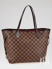 Anyone Interested Can Call Me   Bags for sale in Greater Accra, Kwashieman
