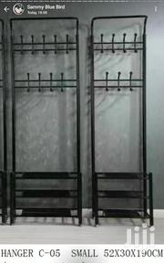 Dress And Shoe Hanger | Furniture for sale in Greater Accra, Kokomlemle