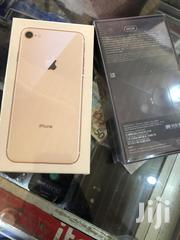 New Apple iPhone 8 64 GB | Mobile Phones for sale in Greater Accra, Kokomlemle