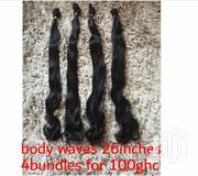 Human Hairs | Hair Beauty for sale in Greater Accra, Dansoman