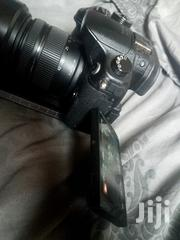 Panasonic Lumix Gh4 4k   Photo & Video Cameras for sale in Greater Accra, Asylum Down