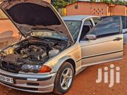 BMW 318i 2000 Gray   Cars for sale in Greater Accra, Adenta Municipal