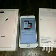 New Apple iPhone 8 Plus 256 GB Gold | Mobile Phones for sale in Greater Accra, Ga South Municipal