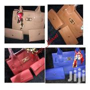Gucci 3 In 1 Bag   Makeup for sale in Greater Accra, Labadi-Aborm