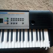 Yamaha Keyboard | Musical Instruments for sale in Brong Ahafo, Sunyani Municipal