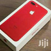 New Apple iPhone 8 Plus 256 GB Red | Mobile Phones for sale in Greater Accra, Ga South Municipal