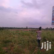 Plot of Land for Sale at Shai Hill Near the Ghana Army Trainingcentre | Land & Plots For Sale for sale in Greater Accra, Tema Metropolitan