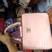 Y3mpaeo Bags N Clutches | Bags for sale in Ashanti, Kumasi Metropolitan