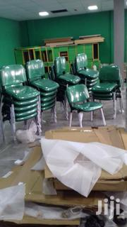 Garden Chairs | Furniture for sale in Greater Accra, Kokomlemle