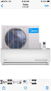 2.5 Hp Split Midea Air Conditioner | Home Appliances for sale in Greater Accra, Asylum Down