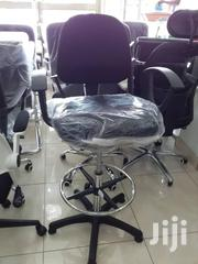 Cashier Chair | Furniture for sale in Greater Accra, Kokomlemle