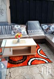 Sparkling Soffa Set | Furniture for sale in Greater Accra, Kokomlemle