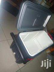 Ice Chest Any Type | Kitchen & Dining for sale in Eastern Region, Birim Central Municipal