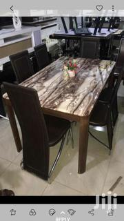 Dinning Set | Furniture for sale in Greater Accra, Kokomlemle