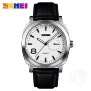 Skmei Luxury Wrist Watch | Watches for sale in Greater Accra, Teshie-Nungua Estates