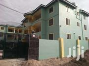 2 Master Bedrm Executive for 1yr Kasoa ADB | Houses & Apartments For Rent for sale in Central Region, Awutu-Senya