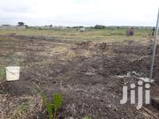 Estate Land for Sale in Dawhenya | Land & Plots For Sale for sale in Greater Accra, Tema Metropolitan
