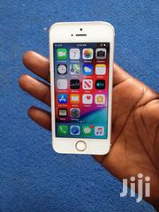 Apple iPhone SE 16 GB Gold | Mobile Phones for sale in Greater Accra, Tesano
