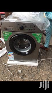 Syinix 6kg Front Load Full Automatic Washing Machine | Home Appliances for sale in Greater Accra, Accra new Town