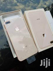 New Apple iPhone 8 Plus 64 GB | Mobile Phones for sale in Greater Accra, Tesano