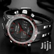 New Luxury Wrist Watch | Watches for sale in Greater Accra, Teshie-Nungua Estates