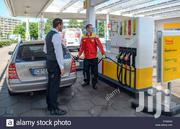 Fuel Station Service Attendant Wanted Immediately For Job Vacancy | Customer Service Jobs for sale in Greater Accra, Dansoman