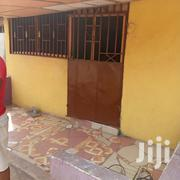 Single Room House At Dichemso For Rent | Houses & Apartments For Rent for sale in Ashanti, Kumasi Metropolitan