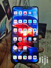New Huawei Mate 30 128 GB Black | Mobile Phones for sale in Brong Ahafo, Sunyani Municipal
