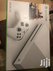 Xbox One S | Video Game Consoles for sale in Greater Accra, East Legon