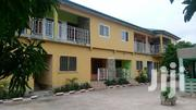 Two Bedroom Apt In Teshie Tebibiiano For Rent | Houses & Apartments For Rent for sale in Greater Accra, Burma Camp
