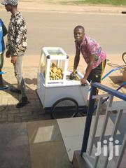 A Reputable Co Seeks To Employ Sales Boys With Free Accommodation | Manual Labour Jobs for sale in Greater Accra, Teshie new Town