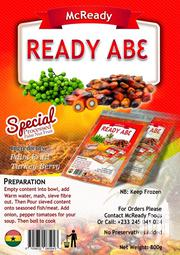 Ready Ab3 ... | Meals & Drinks for sale in Greater Accra, Accra Metropolitan