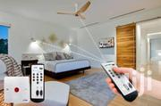 Ceiling Fan Regulator and It Remote | Home Appliances for sale in Greater Accra, East Legon (Okponglo)