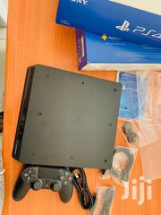 Sony PS4 Slim 500 GB | Video Game Consoles for sale in Greater Accra, Adabraka
