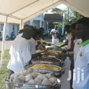Catering Services | Party, Catering & Event Services for sale in Greater Accra, Adabraka