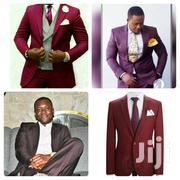 Suits For Men - All Colours, All Sizes | Clothing for sale in Greater Accra, East Legon (Okponglo)