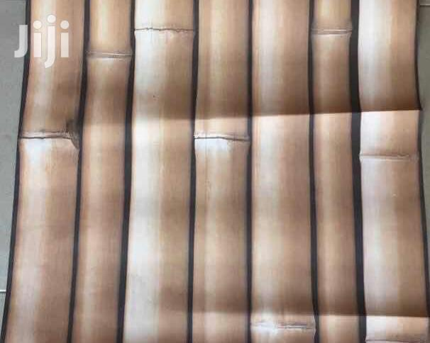 Classy Wallpapers @ Factory Price