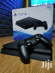 Play Station 4 Pro | Video Game Consoles for sale in Greater Accra, Accra Metropolitan