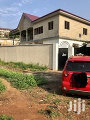 5 Bedroom Self Compound for Rent at Anyaa NIC   Houses & Apartments For Rent for sale in Greater Accra, Kwashieman